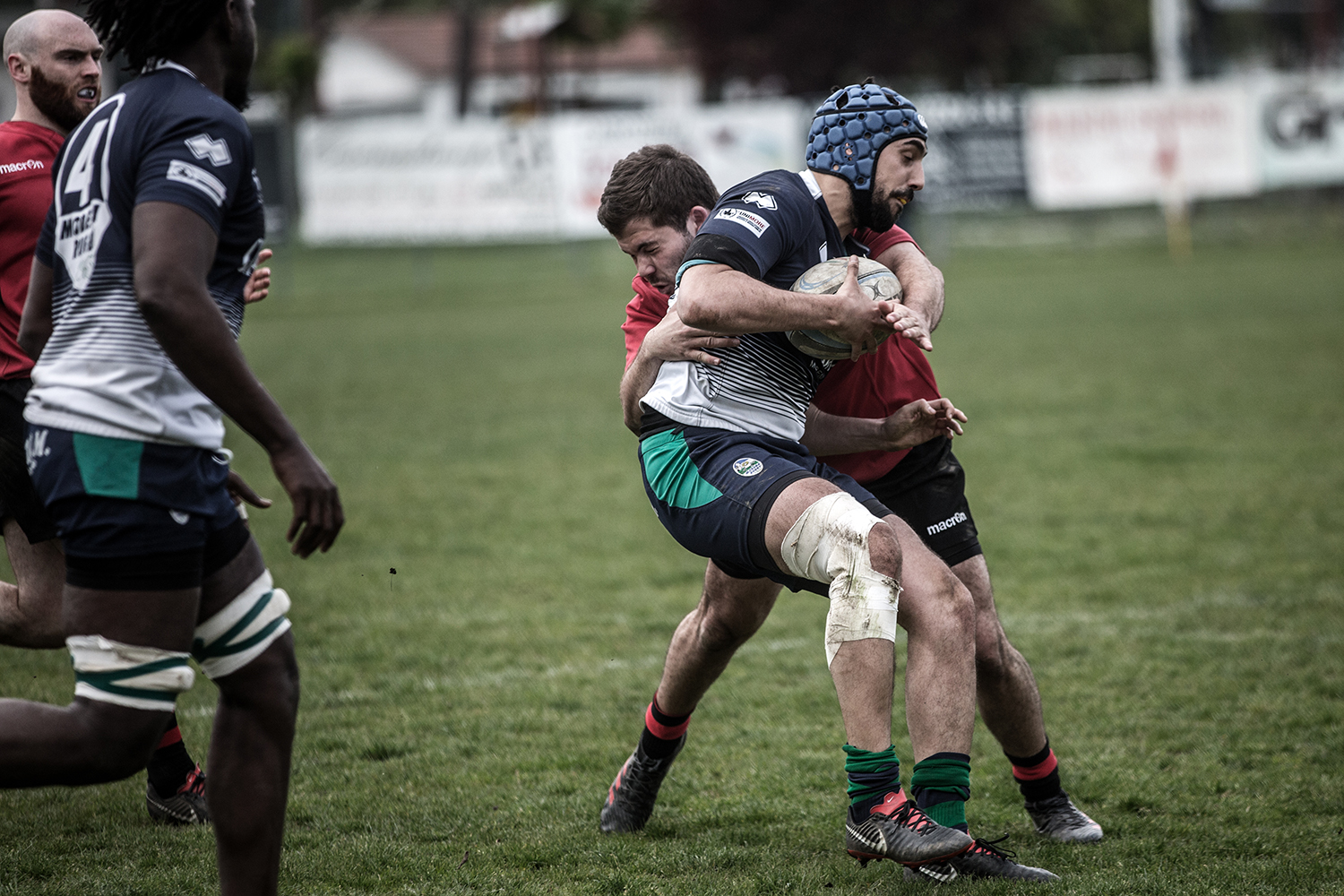 rugby_photograph_16.jpg