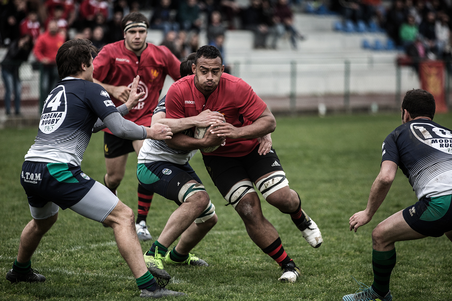 rugby_photograph_20.jpg