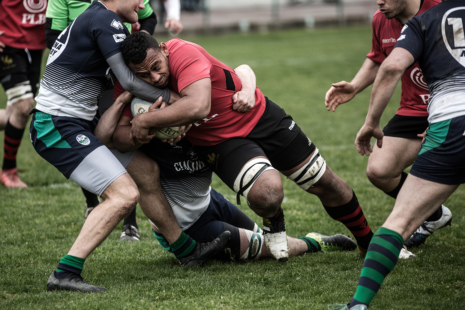 rugby_photograph_21.jpg