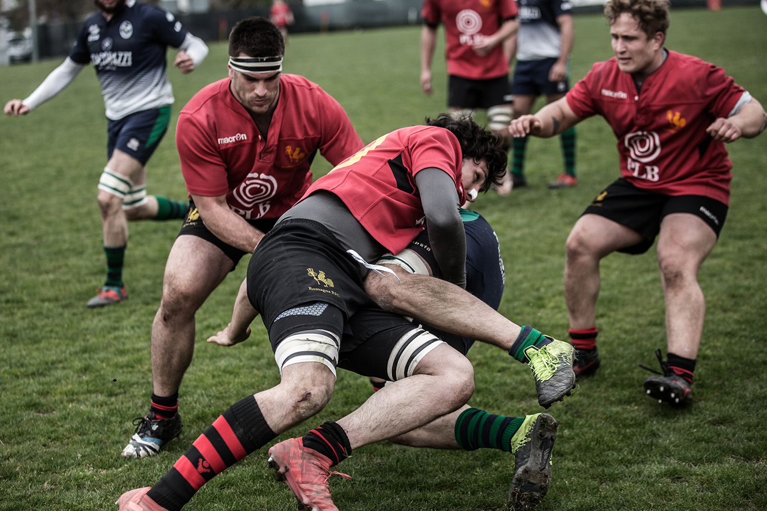 rugby_photograph_23.jpg