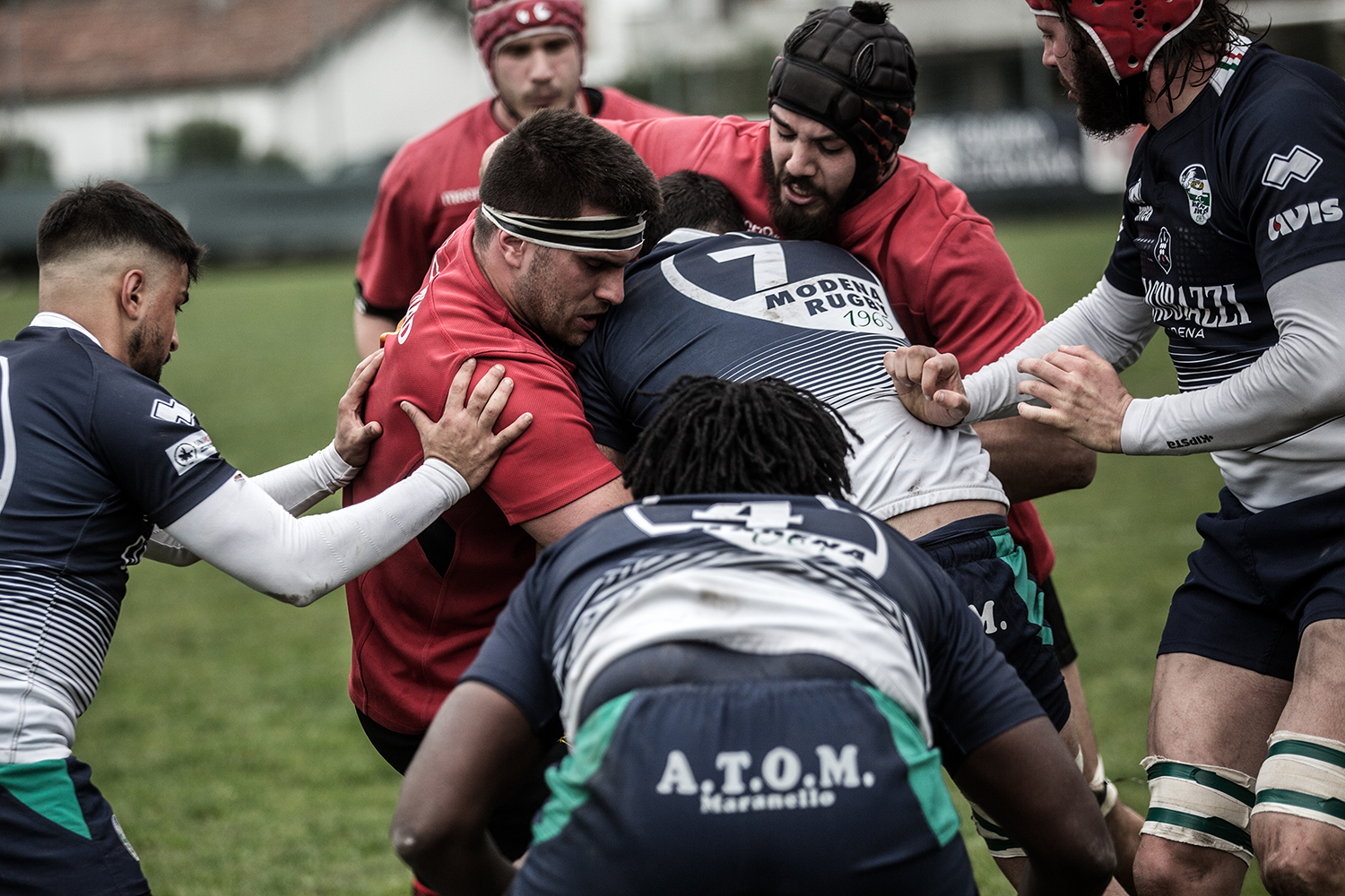 rugby_photograph_24.jpg