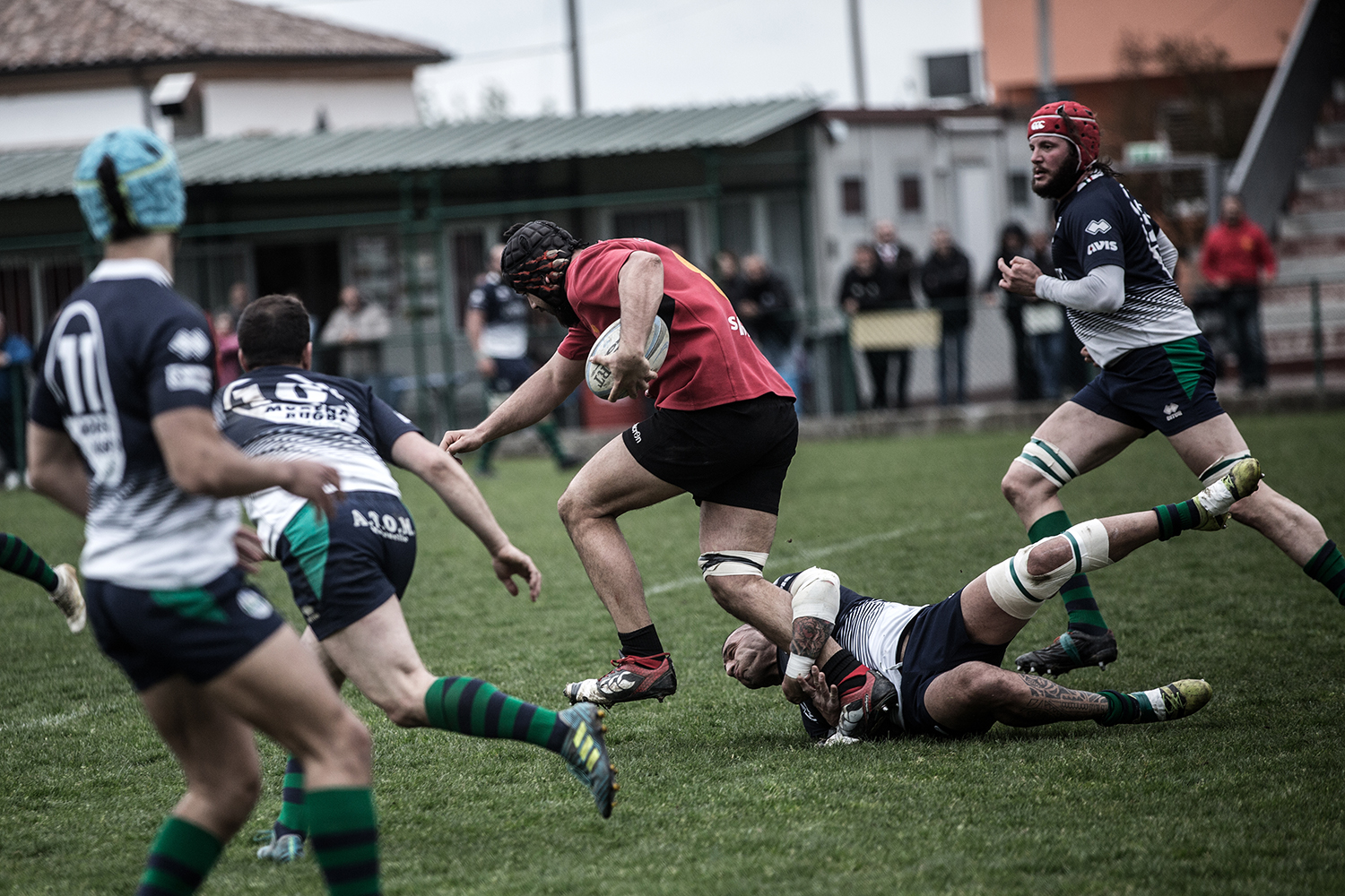 rugby_photograph_29.jpg
