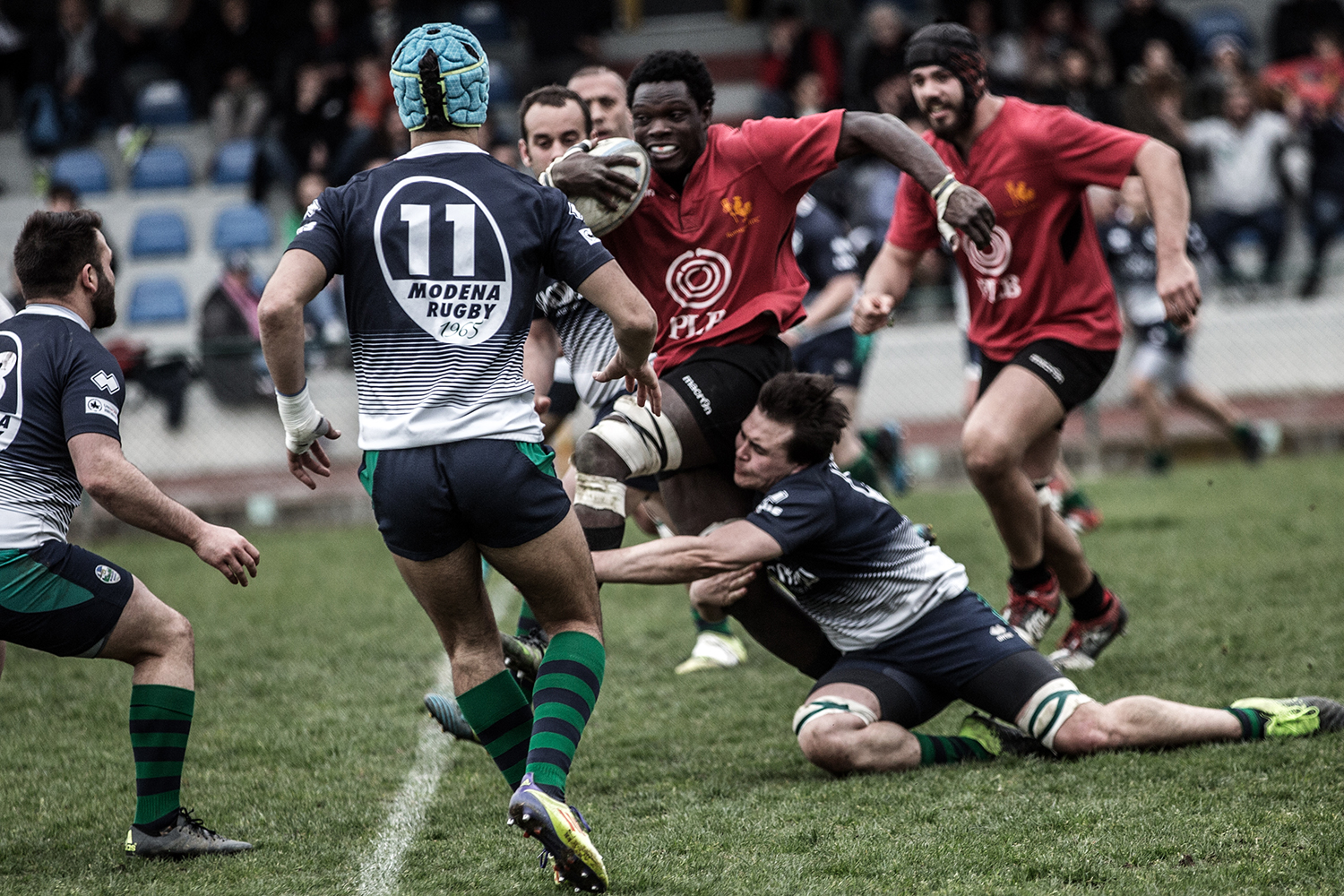 rugby_photograph_27.jpg