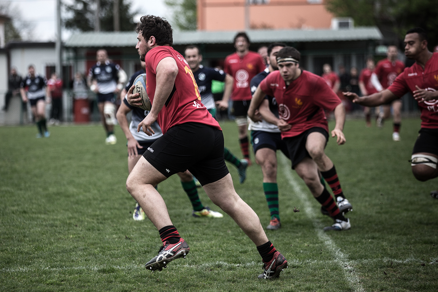 rugby_photograph_31.jpg