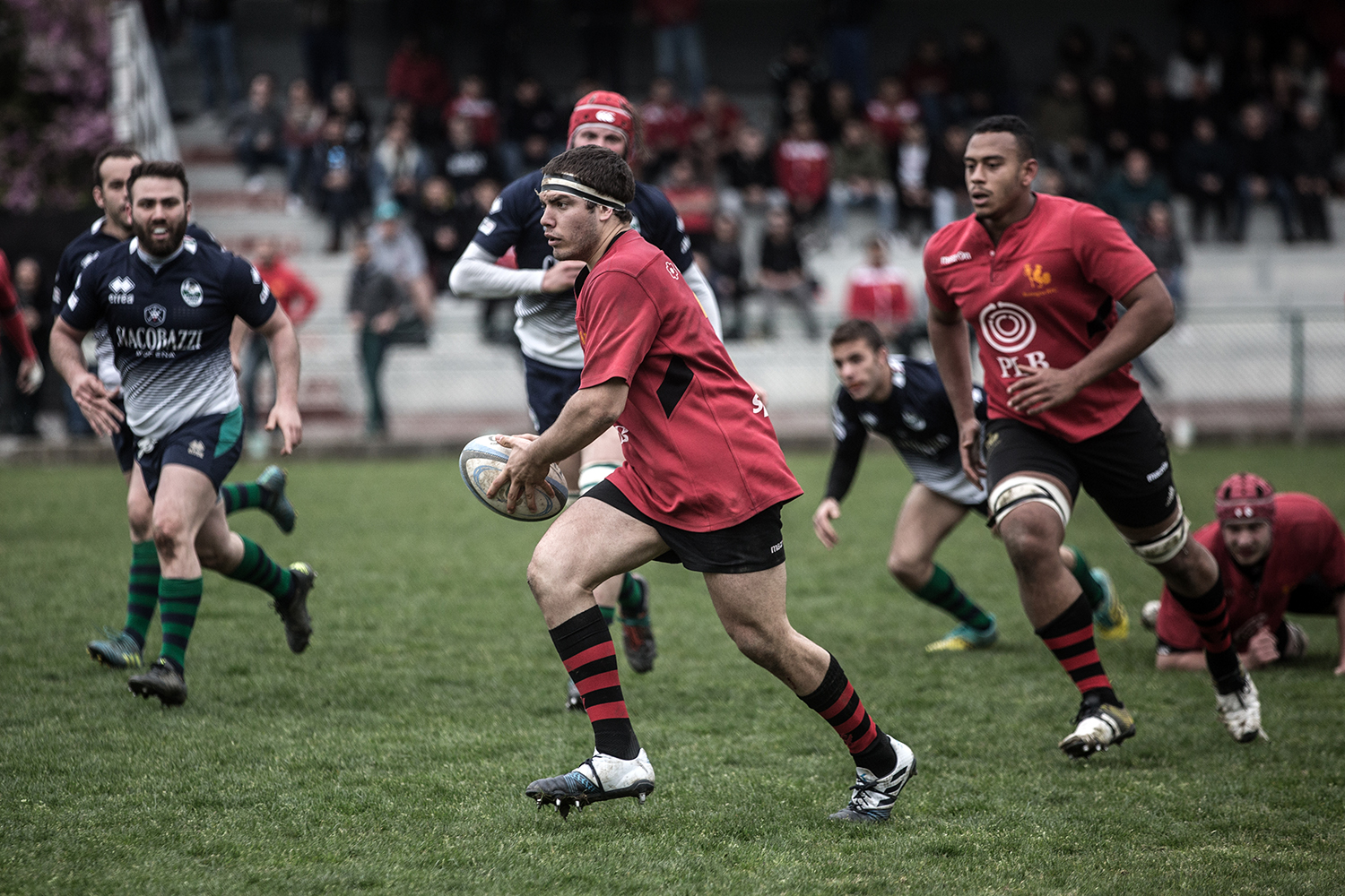 rugby_photograph_30.jpg