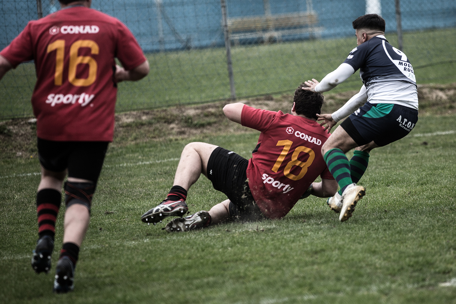 rugby_photograph_33.jpg