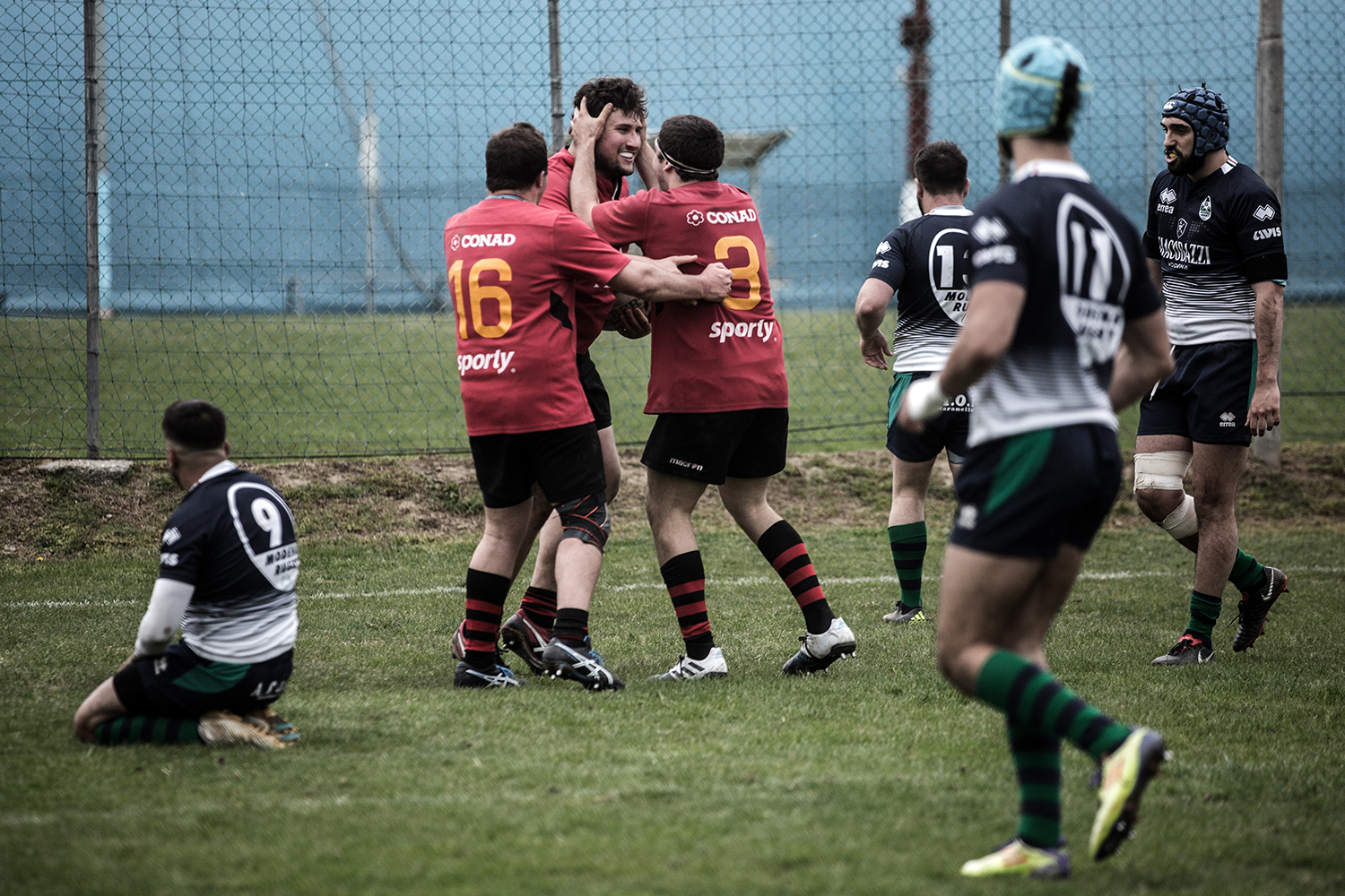 rugby_photograph_34.jpg