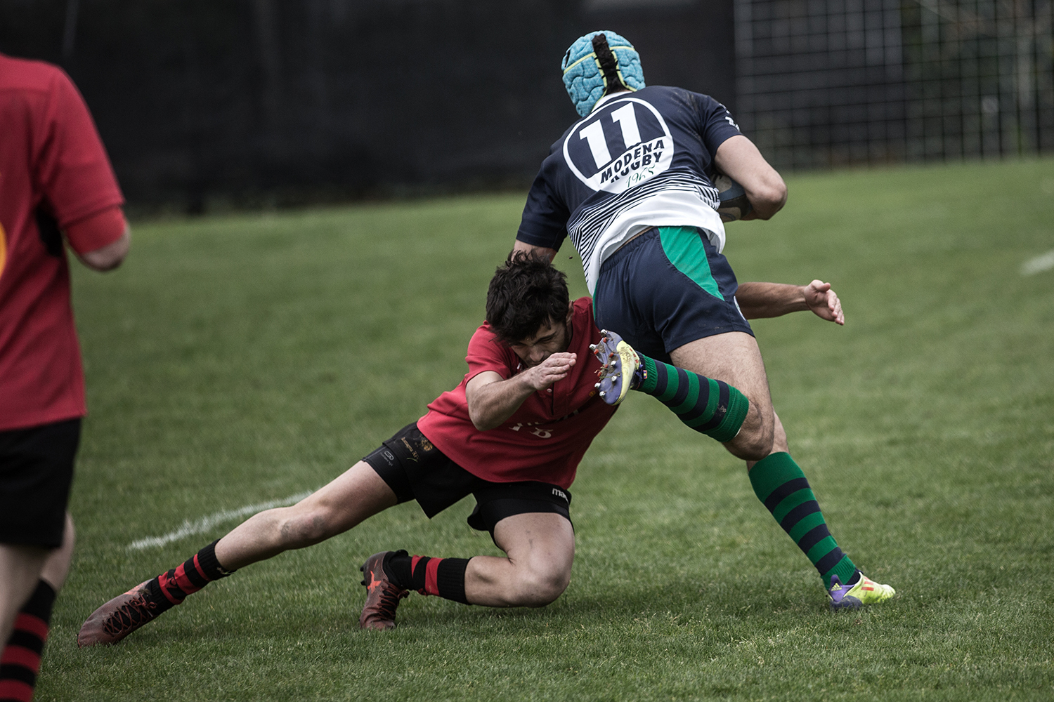 rugby_photograph_37.jpg