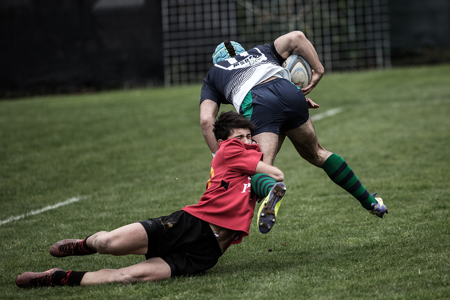 rugby_photograph_38.jpg
