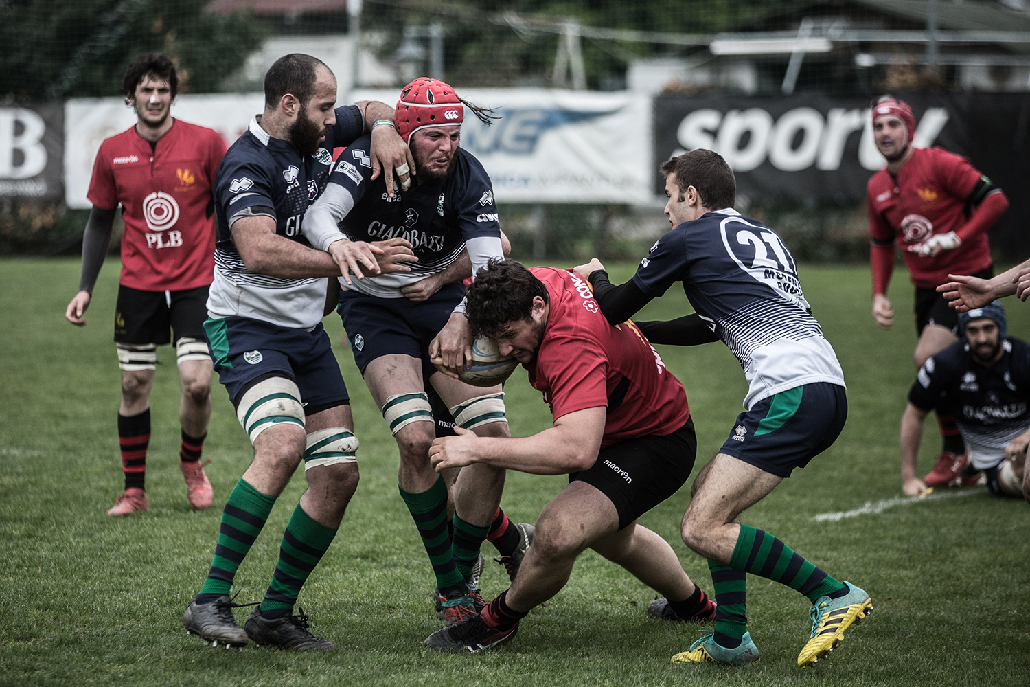 rugby_photograph_39.jpg