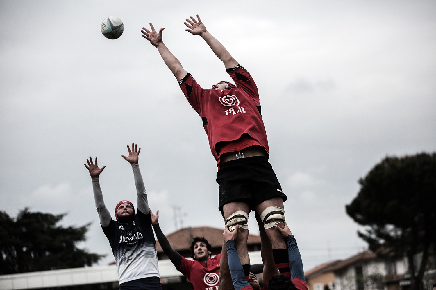 rugby_photograph_41.jpg