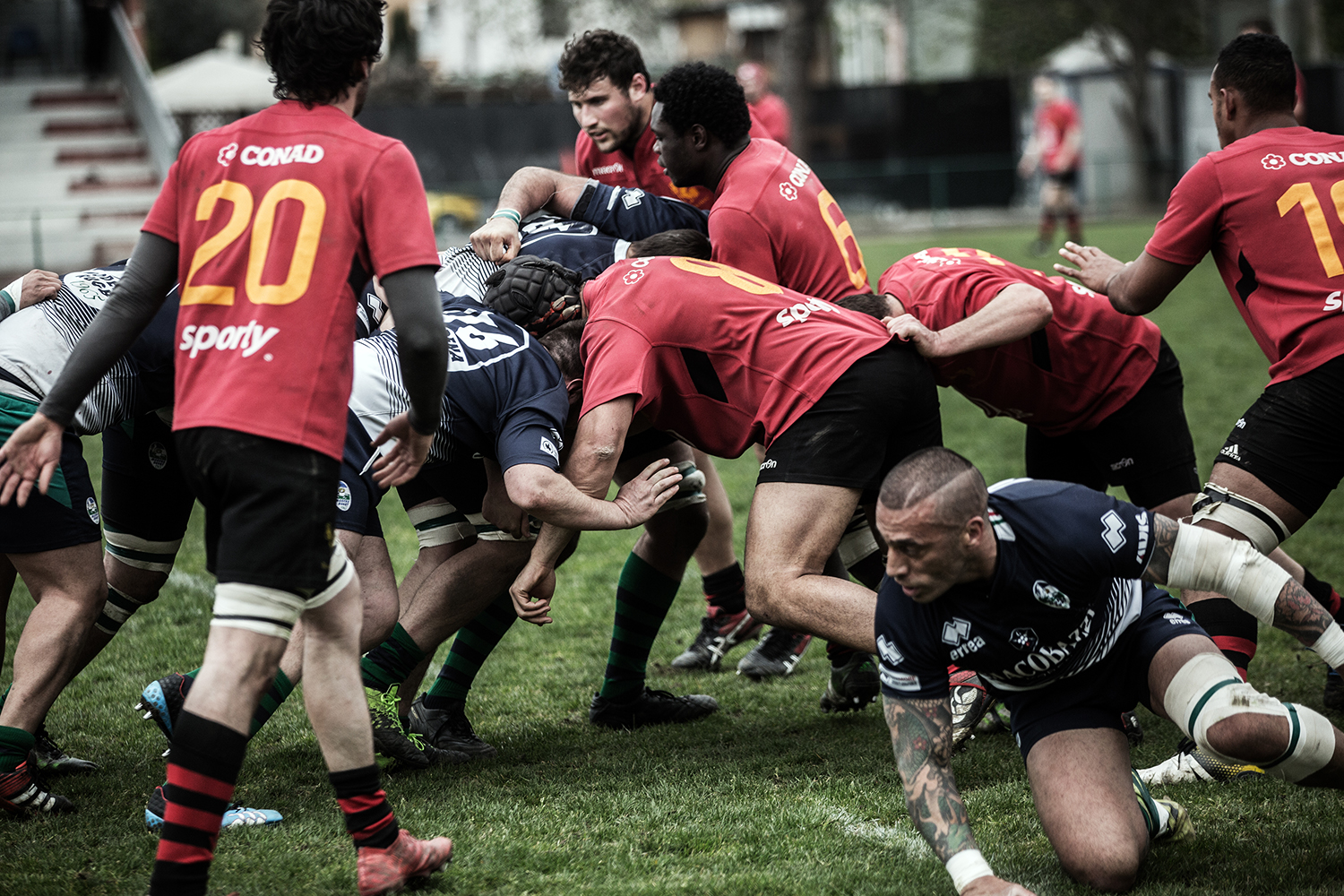 rugby_photograph_42.jpg