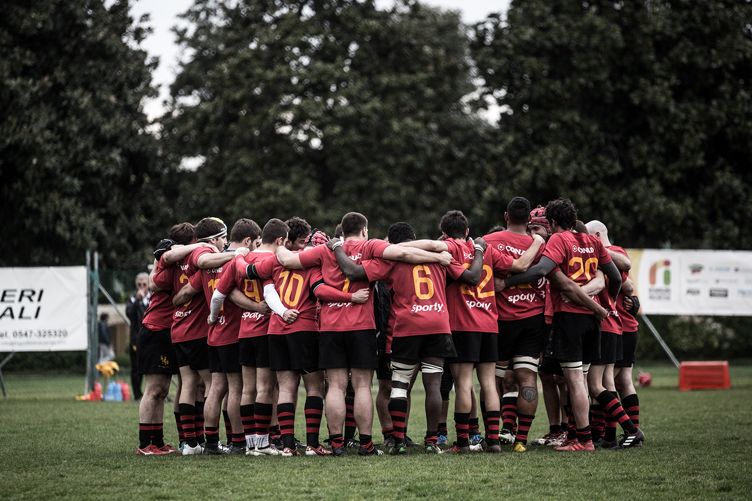 rugby_photograph_44.jpg