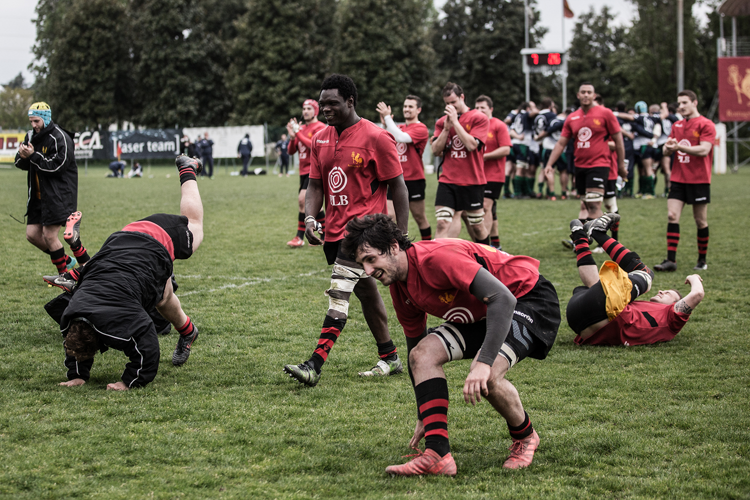 rugby_photograph_46.jpg