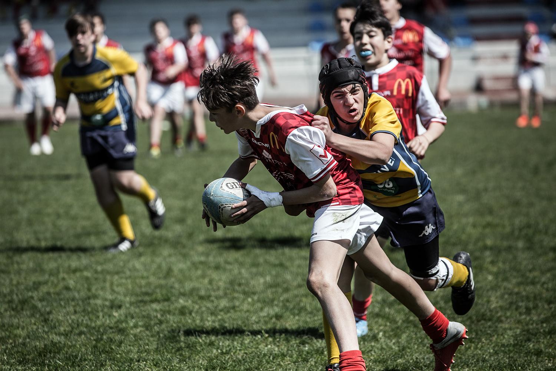 six_regions_rugby_02.jpg