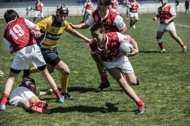 six_regions_rugby_03.jpg