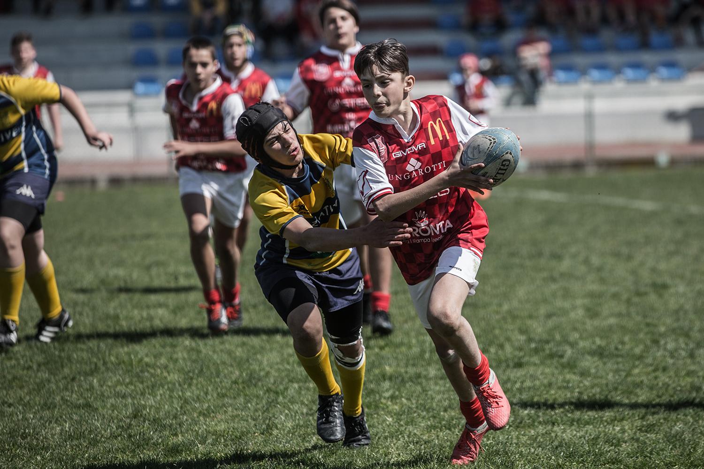 six_regions_rugby_01.jpg
