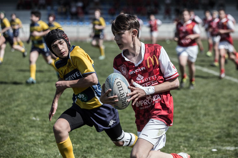 six_regions_rugby_04.jpg