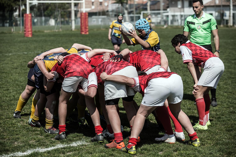six_regions_rugby_05.jpg