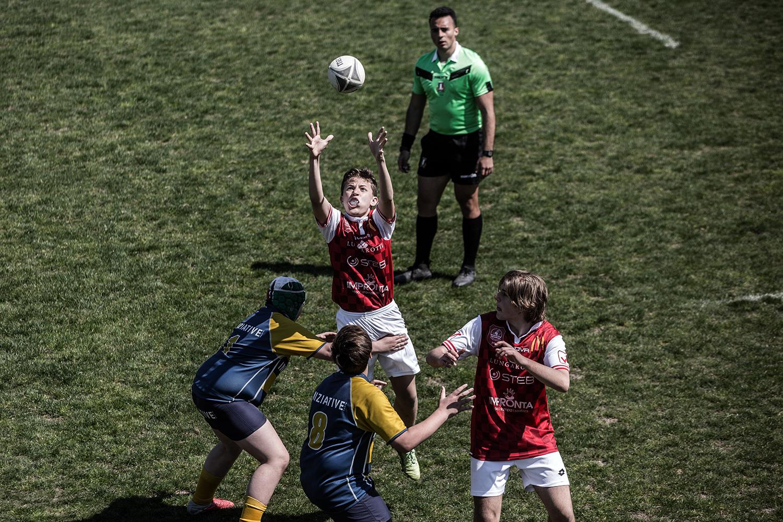 six_regions_rugby_08.jpg
