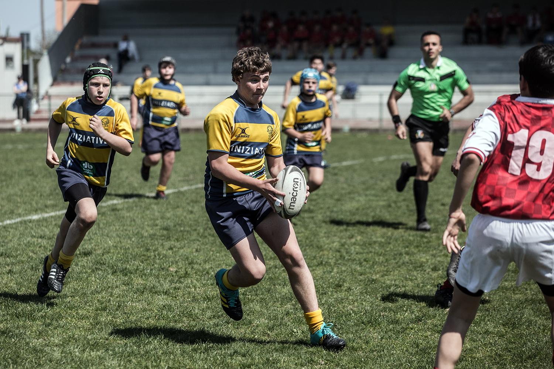six_regions_rugby_06.jpg