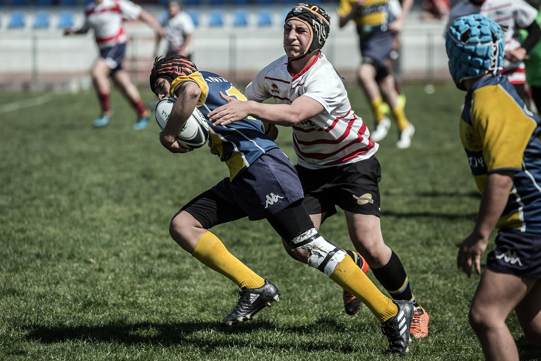 six_regions_rugby_10.jpg