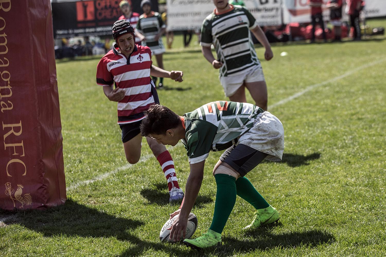 six_regions_rugby_13.jpg