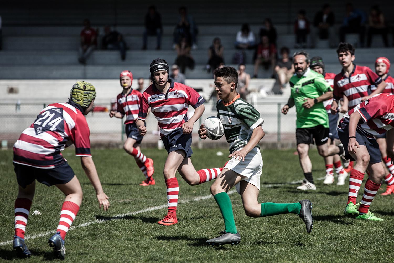 six_regions_rugby_14.jpg