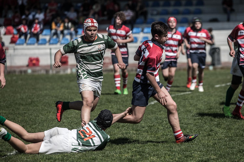 six_regions_rugby_18.jpg