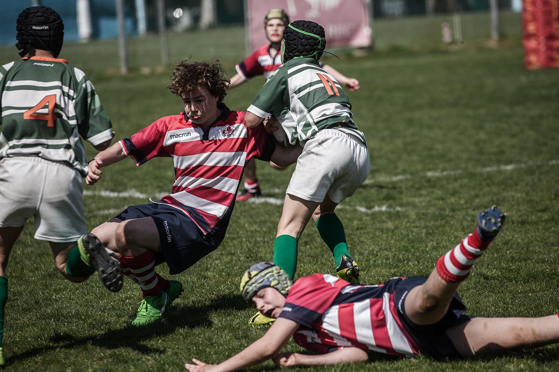 six_regions_rugby_17.jpg