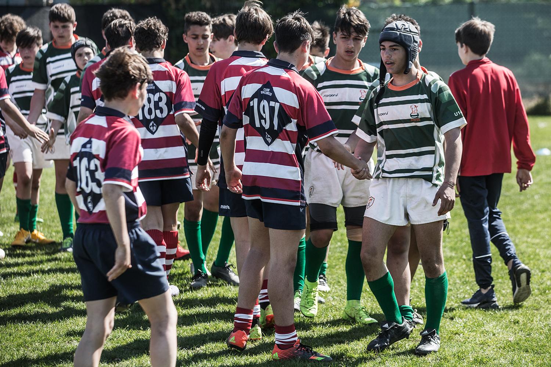 six_regions_rugby_21.jpg