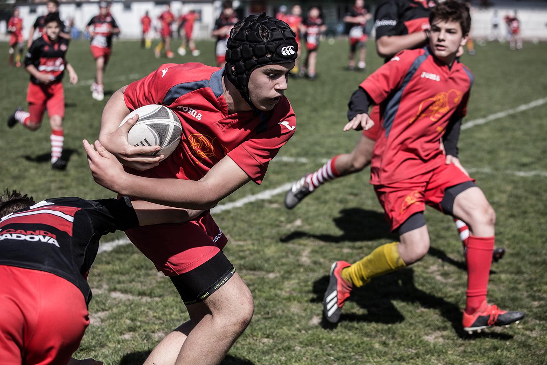 six_regions_rugby_22.jpg
