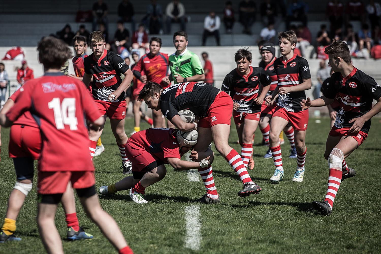 six_regions_rugby_24.jpg