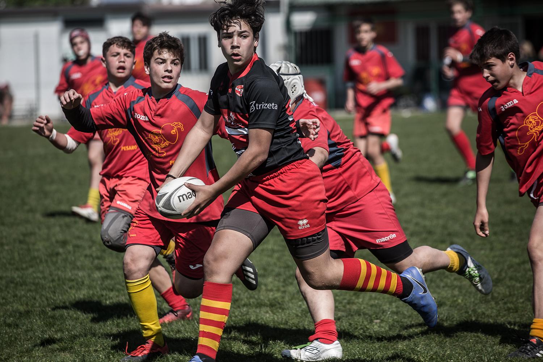 six_regions_rugby_23.jpg