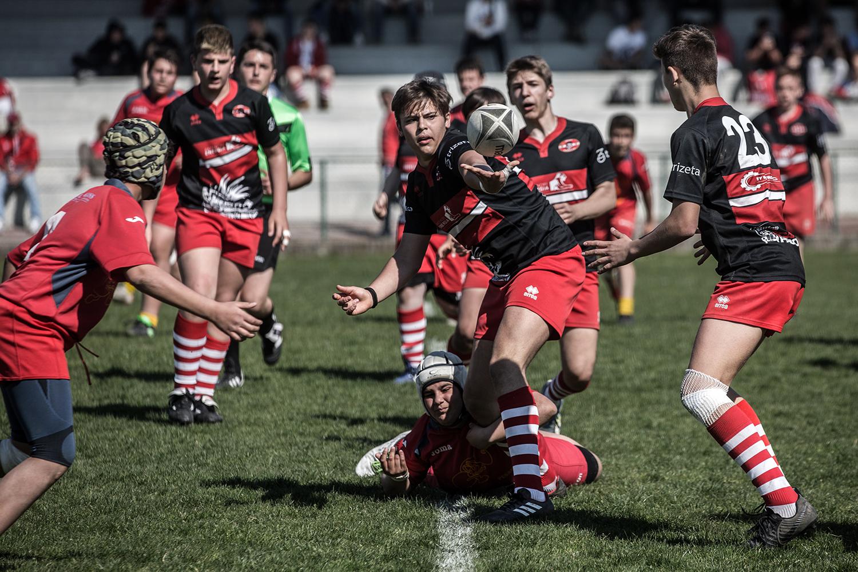 six_regions_rugby_25.jpg