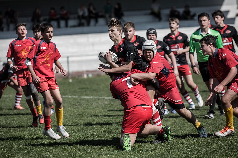 six_regions_rugby_26.jpg
