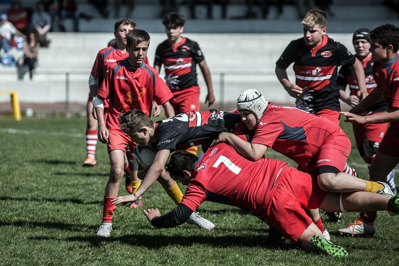 six_regions_rugby_27.jpg
