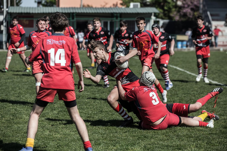 six_regions_rugby_29.jpg