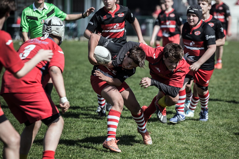 six_regions_rugby_30.jpg