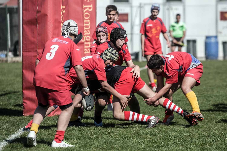 six_regions_rugby_31.jpg