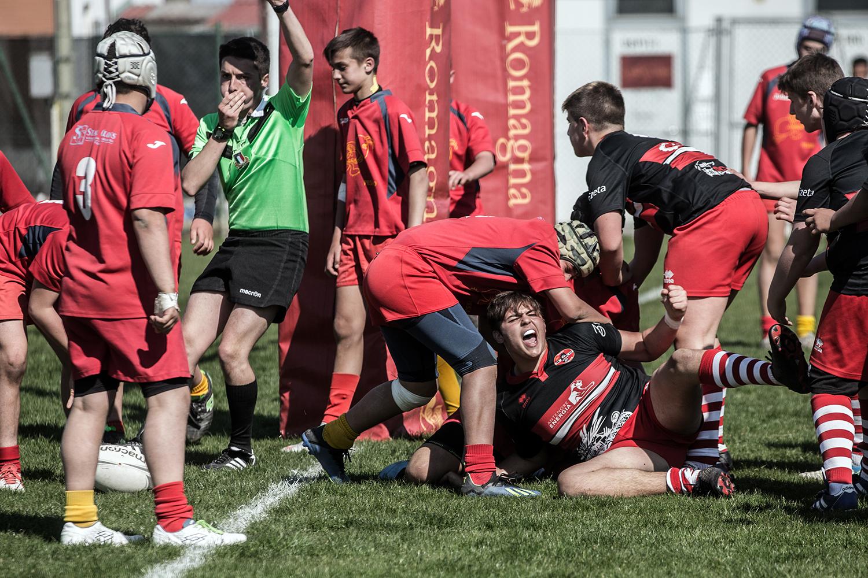 six_regions_rugby_33.jpg