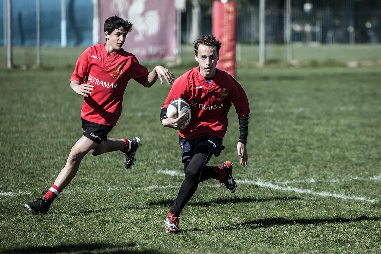 six_regions_rugby_36.jpg
