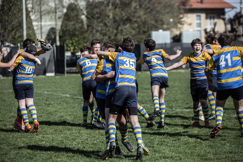 six_regions_rugby_39.jpg