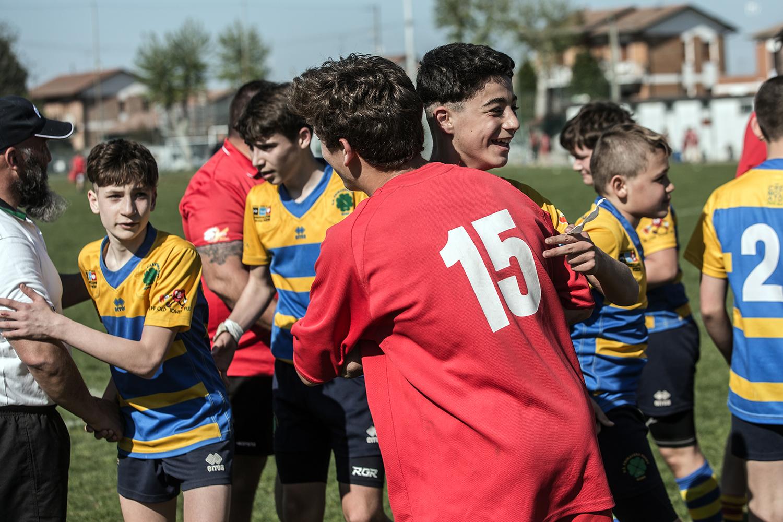six_regions_rugby_41.jpg