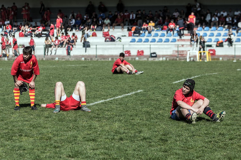 six_regions_rugby_40.jpg