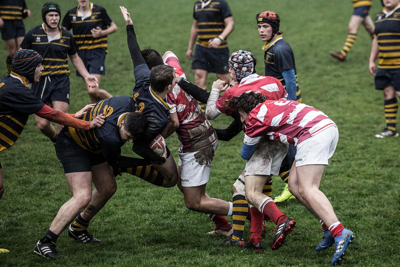 rugby_photo_02.jpg