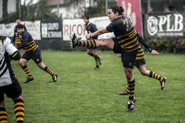 rugby_photo_03.jpg