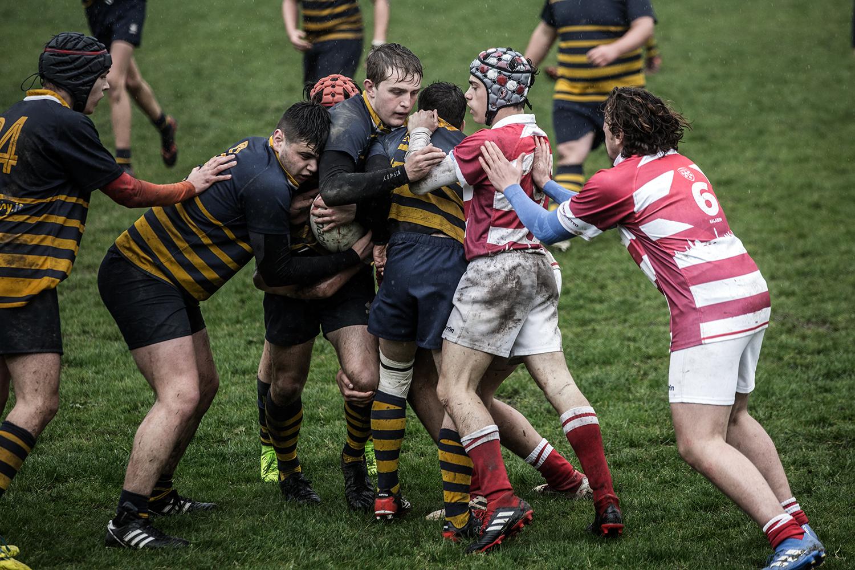 rugby_photo_01.jpg
