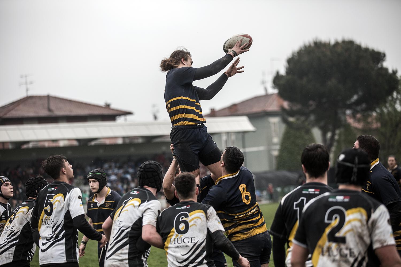 rugby_photo_08.jpg