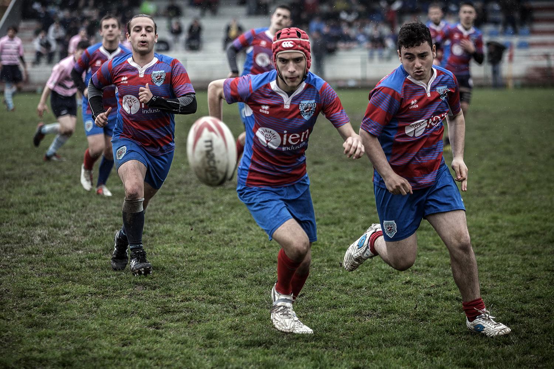 rugby_photo_09.jpg